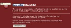 malwarewarning.png