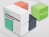HPE extends Nimble's InfoSight engine across its storage portfolio