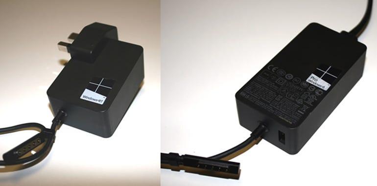 surface-rt-pro-power