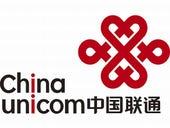 China Unicom Logo