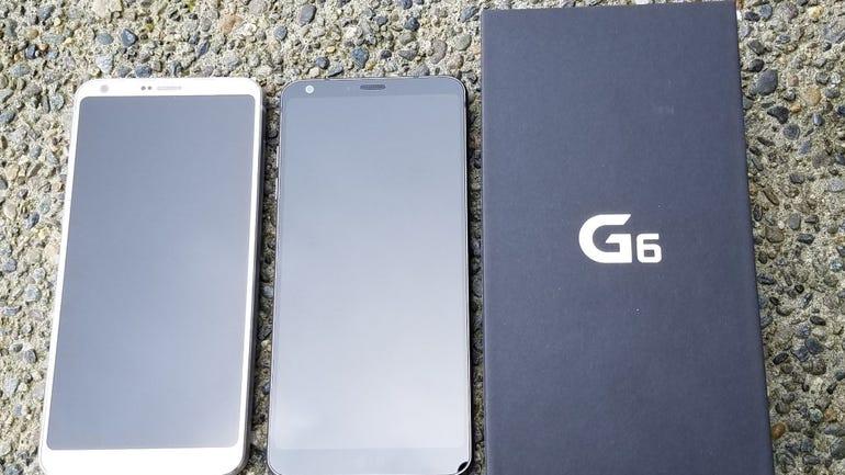 lg-g6-hardware-2.jpg