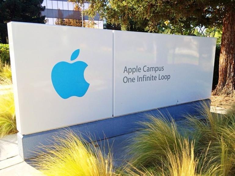 apple-campus-sign-600px.jpg