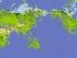 1. Google Maps 8-bit