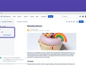Atlassian updates Confluence with new tools for content creators