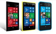Microsoft reportedly pondered buying Nokia, bailed