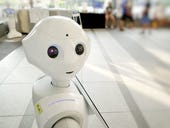 AI impact: Rethinking education and job training