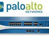 Palo Alto Networks Q2 sales fall short amid firewall malaise