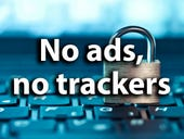 No ads, no trackers: Former Google executives launch alternative search engine