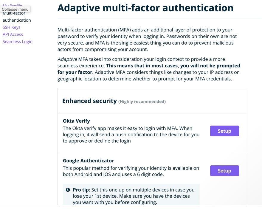 adaptive-multi-factor-authentication-user-portal-wp-engine-2021-08-15-03-22-06.jpg