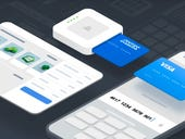 Square's new Orders API lets merchants consolidate order fulfillment