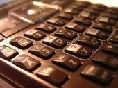 Samsung i320 keyboard