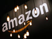 400 public officials from 34 countries call for Amazon to do better