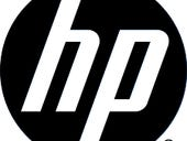 HP launches new cloud-based analytics service