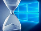 Windows 10 free upgrade: Today's your last chance to get it