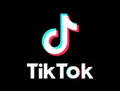 Pakistan overturns ban on TikTok after promises of improved moderation practices