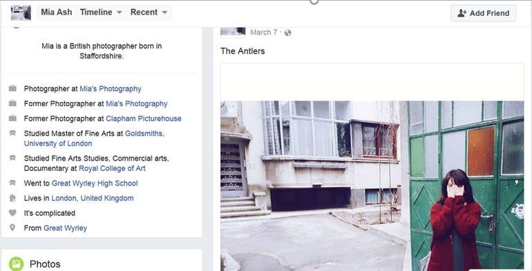 mia-ash-facebook-2.png