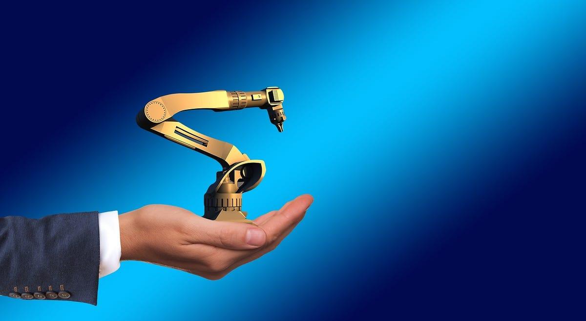 robot-expert.jpg