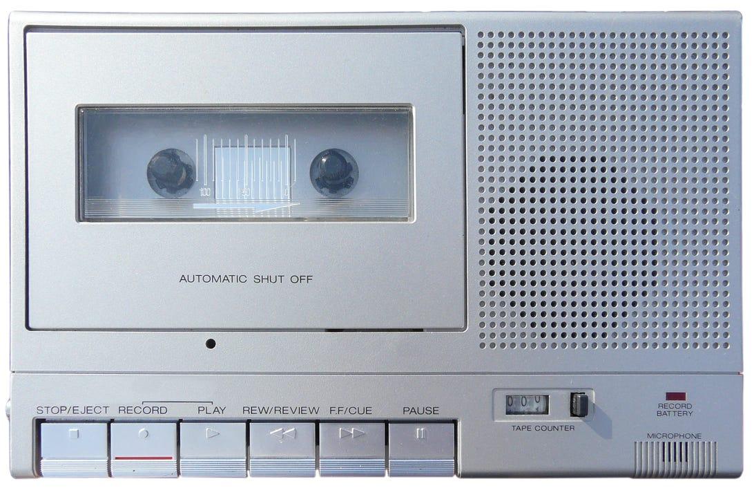 5-cassette-tape-recorder-drago-gazdik.png