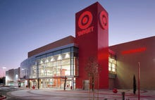 The Target breach, two years later