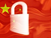 chinasecurity620x465