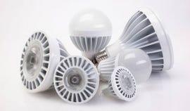home-depot-ecosmart-led-bulb-line-picture-300x175