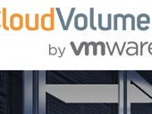 VMware buys CloudVolumes for real-time desktop app delivery