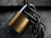 A deep dive into the operations of the LockBit ransomware group
