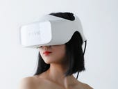 The best Virtual Reality headsets for an immersive VR and AR experience
