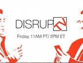 DisrupTV: Amazon Prime Day, AI, and data breaches