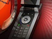 Mobile malware threats to escalate in 2012
