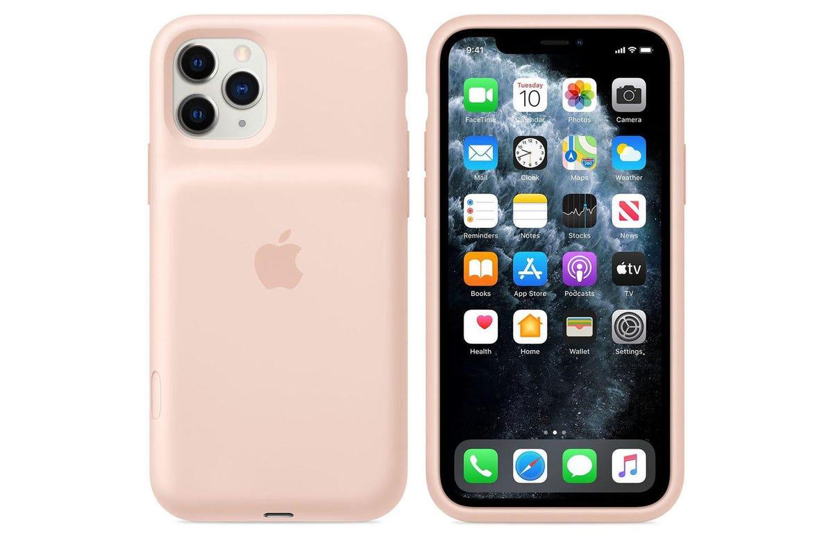 iphone-11-pro-smart-battery-case.jpg