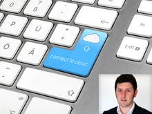 How cloud computing changes (almost) everything about the skills you need