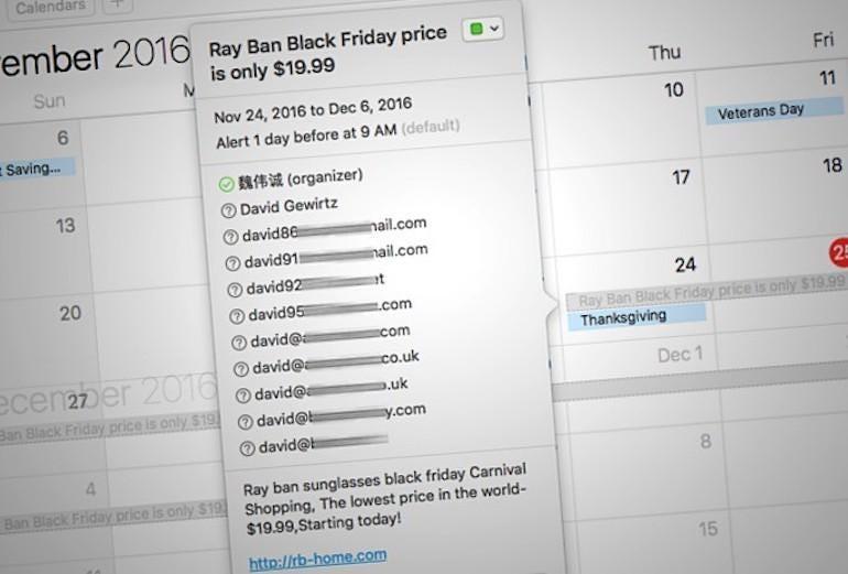 calendar-spam-jpg.jpg
