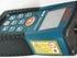 Bosch DLR130K Digital Distance Measurer