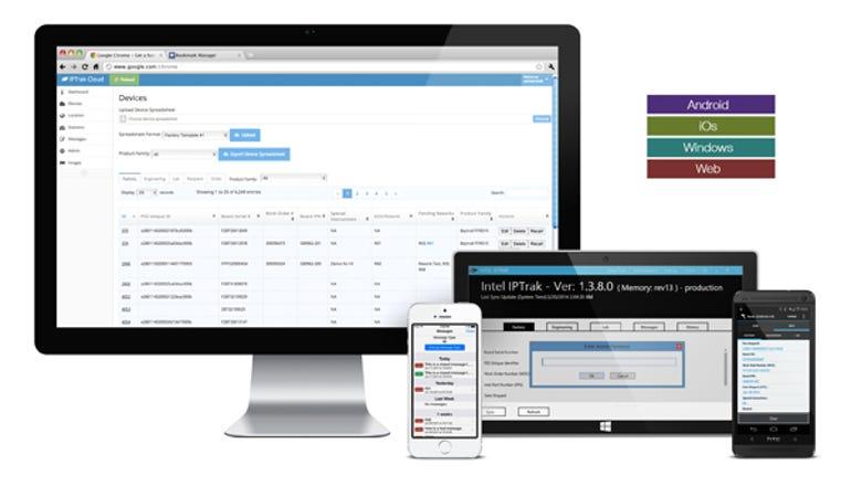intel-laptop-kill-switch-rfid-monza-wireless-credential-exchange