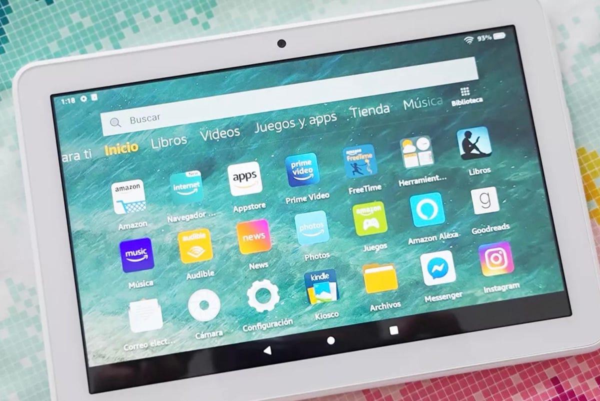 best-amazon-tablet-amazon-fire-hd-8-review.jpg