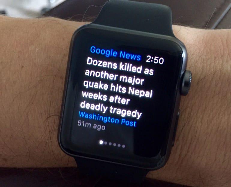 google-news-apple-watch.jpg