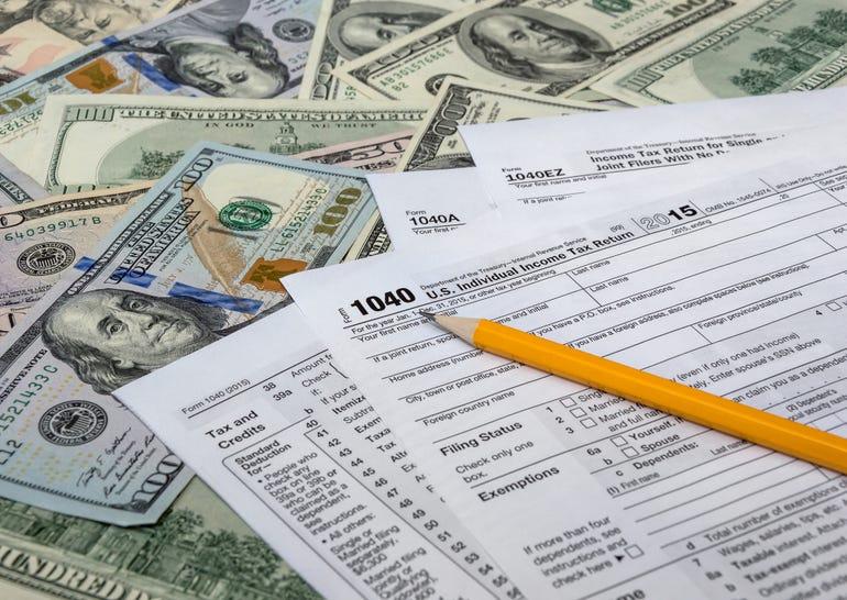 istock-taxes.jpg