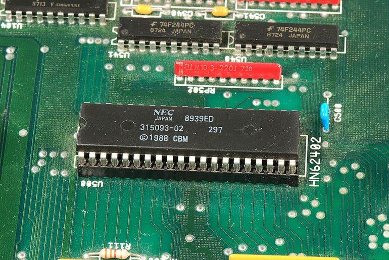 6200260.jpg