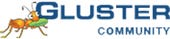 Gluster_logo