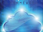 Book review: Network Attacks and Exploitation: A Framework