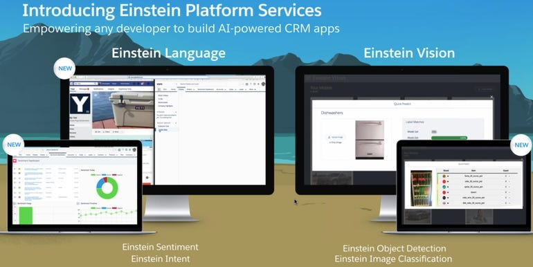 einstein-platform-services.png