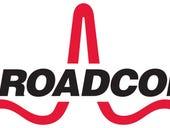 Broadcom rolls out 5GHz wi-fi platform for enterprise APs