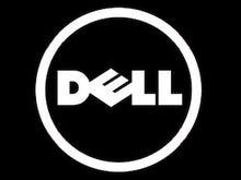 Dell committee rejects Icahn's bid as 'inconsistent'