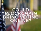 ​South Korea to develop blockchain voting system