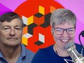 Microsoft Ignite 2019: Hybrid 2.0, Azure, Chromium Edge