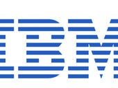 IBM awarded $83 million in Groupon e-commerce patent dispute