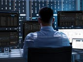 Honeywell launches Forge Cybersecurity platform for IIoT