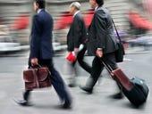 ZTE cuts senior, middle management roles in restructure