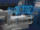 GE Research to use Verizon 5G to build out industry 4.0 use cases